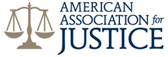 american-association-for-justice_logo